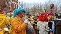 Tromboniste carnaval Dunkerque.JPG