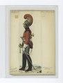 Trompette de Cuirassier (NYPL b14896507-85541).tiff