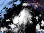 File:Tropical Storm Aletta Organizes in the East Pacific.webm