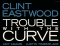 Trouble with the Curve Logo.png