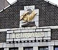 Truman's The George Pub (34317157765).jpg