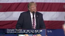 File:Trump Reluctance To Accept Election Results Campaign Rally.webm