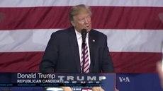Файл: Нежелание Трампа признать результаты выборов Rally.webm