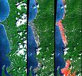 TsunamiAftermathNorthofPhuket NASA.jpg