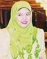 Tuanku Siti Aishah (2001).jpg