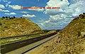 Tucumcari NM - Scenic Highway 66 in New Mexico (NBY 433705).jpg