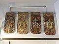 Tuiles vernissées-Musée alsacien de Strasbourg.jpg