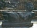 Tula-12-Chac Mool-1980-gje.jpg