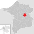 Tumeltsham im Bezirk RI.png
