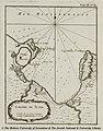 Tunis - Bellin - 1764.jpg