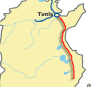 Tunisia a1 map.png