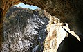 Tunnel Alp Rohr 2.jpg