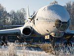 Tupolev Tu-124, Aeroflot AN1680715.jpg