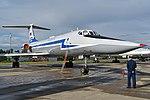 Tupolev Tu-134UBL 'RF-93949 - 17 blue' (37289761455).jpg