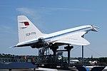 Tupolev Tu-144 (6018505875) (2).jpg
