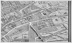 Turgot map Paris KU 08.jpg