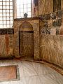 Turkey, Istanbul, Chora Museum (Kariye) (3945775310).jpg