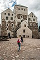 Turku Castle - Turku - Finland (36171610401).jpg