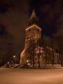 Turku Cathedral night.jpg