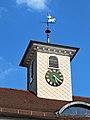 Turm am Betsaal Brüdergemeinde Korntal.jpg
