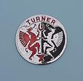 Turner badge - Flickr - exfordy.jpg