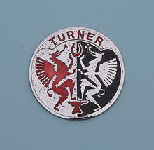 Turner badge - Flickr - exfordy.jpg
