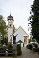 Tutzing St. Peter und Paul 01.JPG
