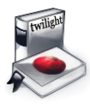 Twilight stubs.png