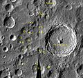 Tycho sattelite craters map.jpg