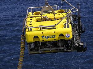Tyco ROV - May 2005.jpg