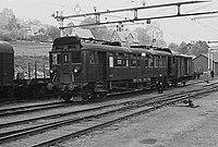 Type 64 at Voss.jpeg