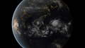 Typhoon Haiyan (10840840555).png