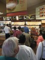 Typical queue at Tim Hortons.jpg