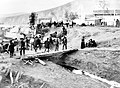Tyrrell - Ruee Klondike - 1898.jpg