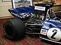 Tyrrell 003 rear with DFV.jpg