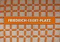 U-Bahnhof Friedrich-Ebert-Platz Nürnberg IMG 2630 edit.jpg