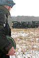 "U.S. Army's Training ""Area M"" near Schweinfurt Jan. 24.jpg"