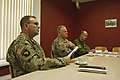 U.S. Army Europe Commander visits Soldiers at Camp Adazi in Latvia 160924-A-AE054-859.jpg