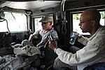 U.S. Army South in Haiti DVIDS277080.jpg