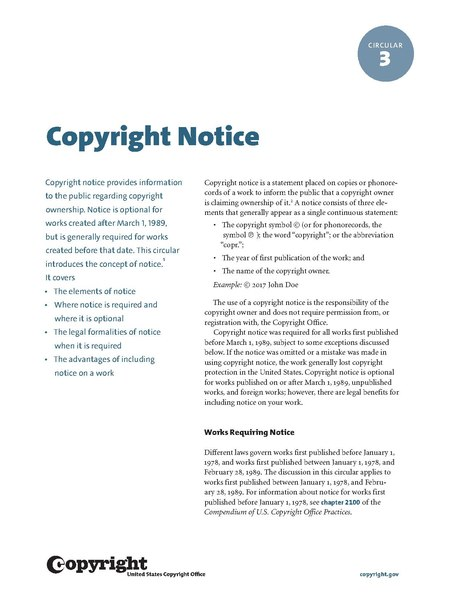 File:U.S. Copyright Office circular 03.pdf