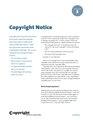 U.S. Copyright Office circular 03.pdf