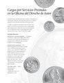 U.S. Copyright Office circular sl04e.pdf