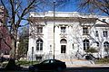 U.S. Custom House, Newport News 02.jpg