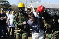 U.S. Marines Training Exercise for Temporary Critical Support to Enable Community Recovery after a CBRNE Incident.jpg