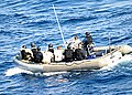 U.S. Navy Responds to North Korean Cargo Vessel Distress Call DVIDS63373.jpg
