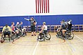 U.S. Special Operations Command's 2017 DOD Warrior Games tryouts 170301-N-QP351-036.jpg