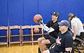 U.S. Special Operations Command's 2017 DOD Warrior Games tryouts 170301-N-QP351-073.jpg