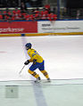U18 WM 2011 William Karlsson penalty.jpg