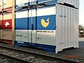 U19A-822 【日本曹達】Containers of Japan Rail.jpg
