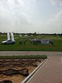 UAE Corporate Masters Golf 2013 - Abu Dhabi (10818087685).jpg